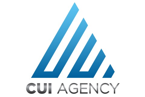 CUI Agency dba Commercial Underwriters Ins. Agency, LLC