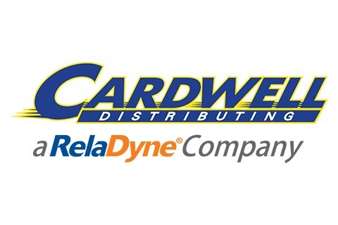 Cardwell Distributing