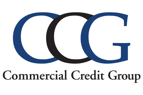 Commercial Credit Group