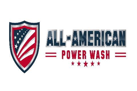 All-American Power Wash