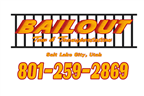 Bailout Tow and Transportation Inc.