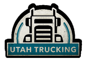 Utah Trucking Association Buyers Guide